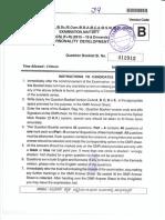 39-Personality-DevelopmentCBCS-Fresher-–-2015-16-and-onwards-B.pdf