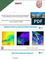 FEM1 -Introduction.pdf