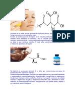 Quimica Acidos Bases