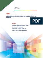 Administracion Financieras de Cuentas Por Cobrar23