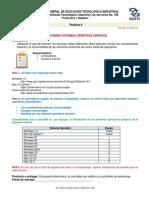 02 -Práctica 4. Conociendo Sistemas Operativos Antiguos ASO Ago-dic 2015