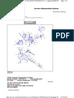bomba hid(1).pdf
