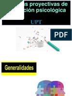 CONCEPTO+DE+COMUNIDAD