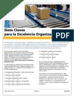 Siete Claves para La Excelencia Organizacional-1.pdf