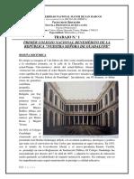 Trabajo N.° 1 - Reseña Histórica.docx