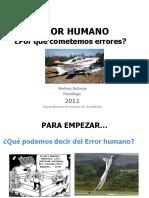 Error_Humano_2012_PICCA (1)