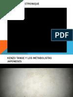 EL CONTEXTO ECONOMÍA Y CULTURA.pdf