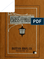 (1926) Bastion Brothers Class Emblems