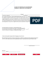 Financial Declaration Forms (Long).pdf