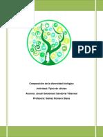 Composición de la diversidad biológica.docx
