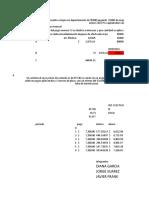 2011290564_1295_2012E_FIN220_Taller_Mat._Financiera.xlsx