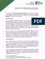 Anexo 7 Estaciones Distritales de Regulación