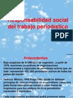 9.Regulacion.t.periodistico