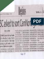 Manila Times, June 13, 2019, SC asked to sort CamNorte gov seat.pdf