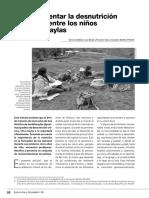 LECTURA PARA LA PRACTICA 15-03 (1).pdf