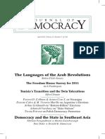 Journal of Democracy ekstra.pdf