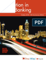 Innovation-In-Retail-Banking-Report-2018.pdf