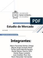 SP1_Estudio de Mercado