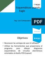 Esquematicos_Eagle