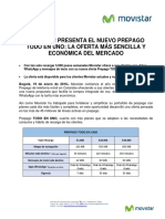 Convenios_Enero_2015 (2)