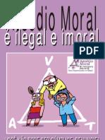 Cartilha Bancarios de Pernambuco