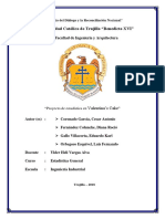 Proyecto Final de Estadistica (1)
