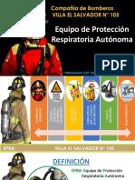 epra-150922191914-lva1-app6892.pdf