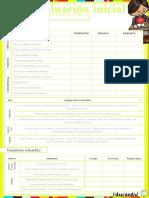 Evaluación.inicial-1