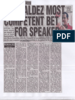 Peoples Tonight, June 13, 2019, Ronualdez most compltent bet for Speaker.pdf