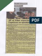 Police Files, June 13, 2019, NP ni Villar suportado si Cayetano sa speakership.pdf