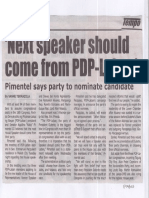 Tempo, June 13, 2019, Next speaker should come from PDP-Laban.pdf