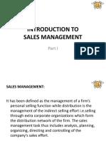 Sales Management I.pdf