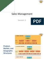 Sales Management 5(10th April 2012).pdf