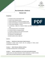 Direito Civil_NOV 18