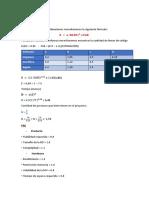 Proyecto Final Informe Procesos
