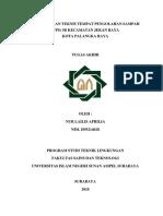 Nur Lailis Aprilia_H95214028.pdf