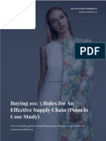 5 Rules for an Effective Supply Chain Guide Pomelo Omnilytics2