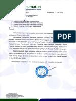 Kbpkp Klinik Kab Jombang 052019