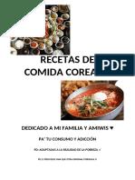 Recetas de Comida Coreana 18-05-19.pdf