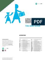 mhm-emergencies-mini-toolkit.pdf