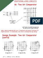 Ejemplos Funciones Combinacionales1!1!2019