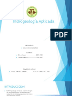 361684706-Hidrogeologia-Aplicada.pptx