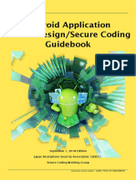 android_securecoding_en.pdf