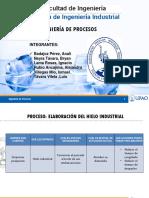 331770430 Aceros Arequipa Proceso de Produccion Docx