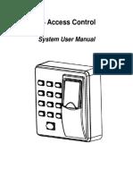 X6-Access-Control-System-logicon.pdf