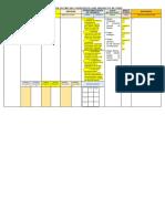 FORMATO DE MATRIZ DE CONSISTENCIA DEL PROYECTO DE TESIS - copia (3).docx