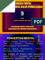 kesehatan-mental.ppt