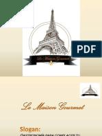 1558942481873_le Maison Gourmet