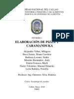 caramandunga y pizza -terminado.docx