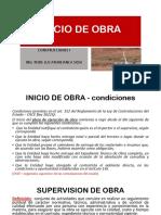 1.2 INICIO DE OBRA.pptx